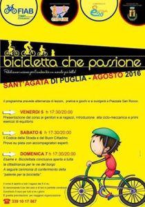 bici santagata2